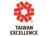 台湾精品奖