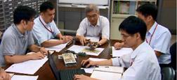客户需求为本,完善的项目立项流程