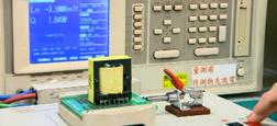 高可靠性的设计、环保材质、品牌元器件、严酷测试、十足用料