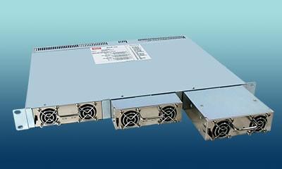 RCP-1000提供室内无线方案的最佳性能及表现!
