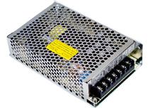 通用机壳型安装电源