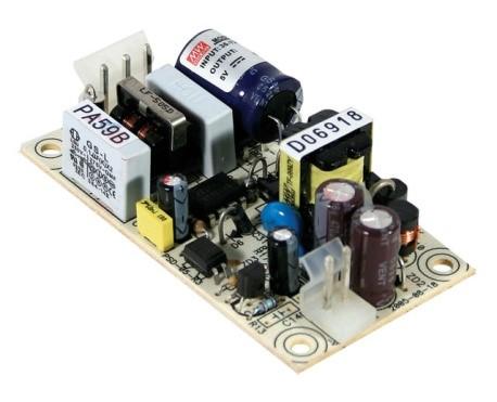 基板型DCDC电源