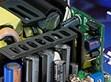 "EPP-500系列 500W高功率小型化5""x3""基板型工业级电源供应器"