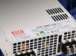CSP-3000系列 3000W高压输出电源供应器