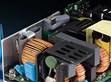 """RPS-500系列500W高功率小型化5""""x3""""基板型医疗级电源供应器"""