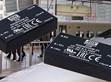 RSDW/RDDW20W系列2〞x1〞8.5~160Vdc超宽压输入铁道交通运输专用灌胶模块型DC/DC转换器